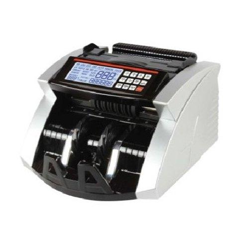 CURRENTER COUNTER MACHINE - STEADFAST MODEL